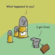 got-fired.jpeg
