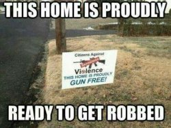 funny-pictures-proudly-gun-free-sign-yard.jpg