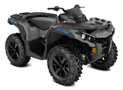 MY21-Can-Am-Outlander-DPS-650-Granite-Gray-Octane-Blue-34view.png