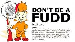 FUDD.jpg
