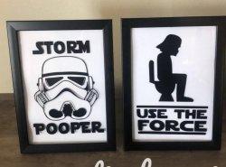 Storm Pooper2.jpg