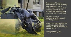Orwell-monument-quote.jpg
