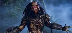 new-predator-movie.jpg