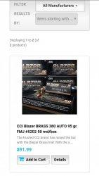 Screenshot_20210125-163913_Chrome.jpg