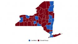 new-york-2020-election-results-1607640679.jpeg