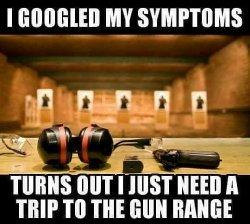 new-gun-range-meme-239-best-pro-gun-memes-quotes-images-on-pinterest.jpg