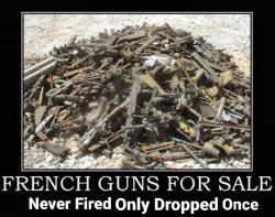 military-humor-funny-joke-french-guns-for-sale.jpg