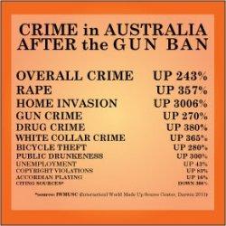 gun-ban.jpg