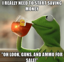 really-need-tostartsaving-money-oh-look-guns-and-ammo-for-21080542.png