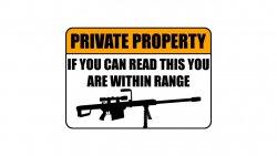 guns-humor_00388832.jpg