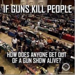 gun-humor-3.jpg