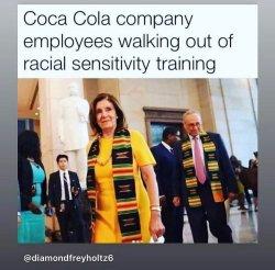 Coca-cola-initiatives.jpg