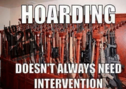 hoarding-doesnt-always-need-intervention-like-8-share-idahdsaaorg-cd-o-at-13024757.png