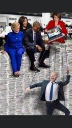 biden the marionette.jpg