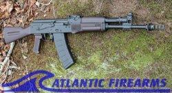 bulgarian-ak74-dag-13-14-5-suppressor-ready-rifle-pro-series.jpg