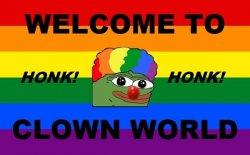 welcome clown world.jpg