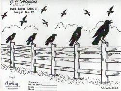 rail crow 21.jpg