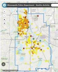 gunfire map.jpg