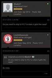 Screenshot_20210614-150441_Chrome.jpg