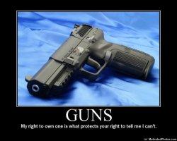 gunsmyrighttoown.jpg