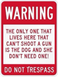 warning-the-only-one-that-lives-here-that-cant-shoot-5353149.png