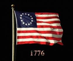 original-american-flag-steven-michael.jpg