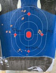 tx22-target_close.jpg