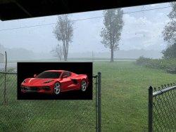 range-rain-aug2021.jpg