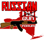 nygf-russia.png