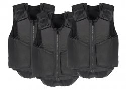 bulletproof_vests_700x500-1.jpg