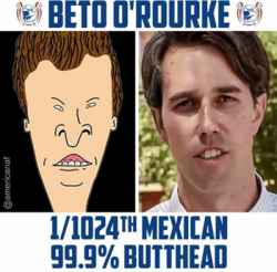 beto-orourke-1-1024th-mexican-99-9-butthead-45837638.png