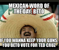 mexican-word-or-thedayi-beto-ifyou-wanna-keep-yourguns-you-35934861-crop.png