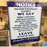 thumb_notice-this-store-is-politically-incorrect-we-say-merry-christmas-12039719.png