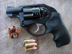 Diamondback Db9 Ny Gun Forum
