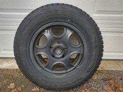 Ram wheel.jpg