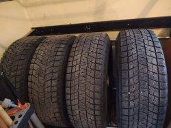 Ram snow tires.jpg