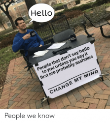 hello-louder-crow-uder-crowder-people-that-dont-say-hello-58400313.png