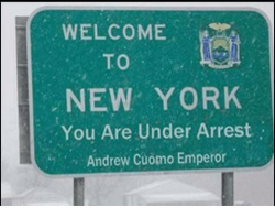 welcome-to-new-york-you-are-under-arrest-andrew-cuomo-7124842.png