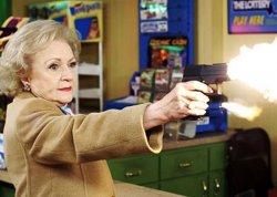 gun-granny.jpg