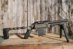 Pork-Sword-Pistol-Green-Right-770x513.jpg