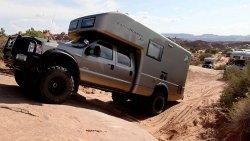 earthroamer-offroad-camper-1280x720.jpg