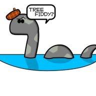 Treefiddy7