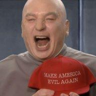 Dr. Evil