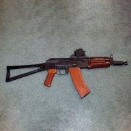 gun_slinger_boy