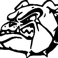 Bulldog51