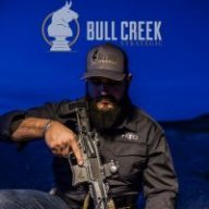 Bullcreek_Strategic