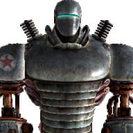 GunXpatriot